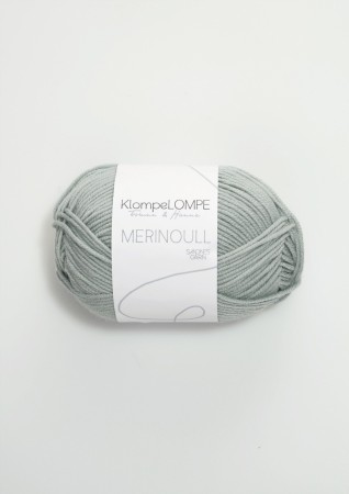 Merinoull KlompeLompe